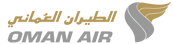 Omanair-inyongtravel.png