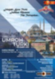 Umroh Plus Turki - Maret 2019 a5.jpg
