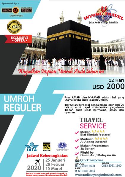 UmrohReguler-InyongTravel-flyer2020.png