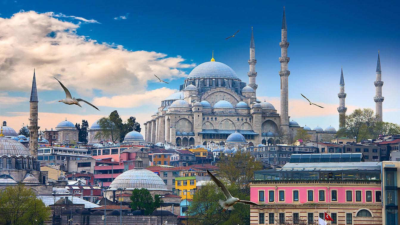 5756444-istanbul-wallpapers.jpg