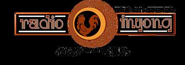 Logo Radio Inyong ok.png