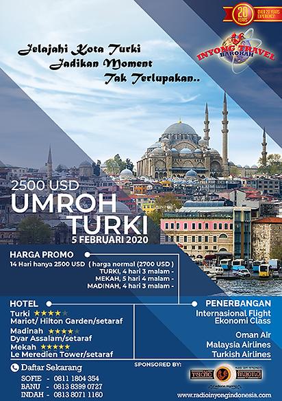 UmrohTurki-InyongTravel-flyer2020.png