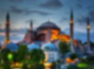 turki-negeri-1000-masjid-bersejarah-yang