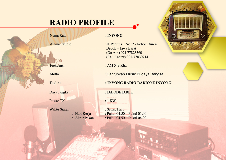 hal3- radioprofile-RadioInyong.jpg