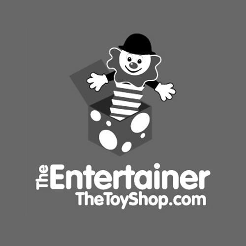 entertainer_edited.jpg