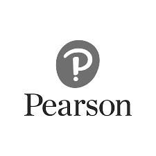 pearson_edited.jpg