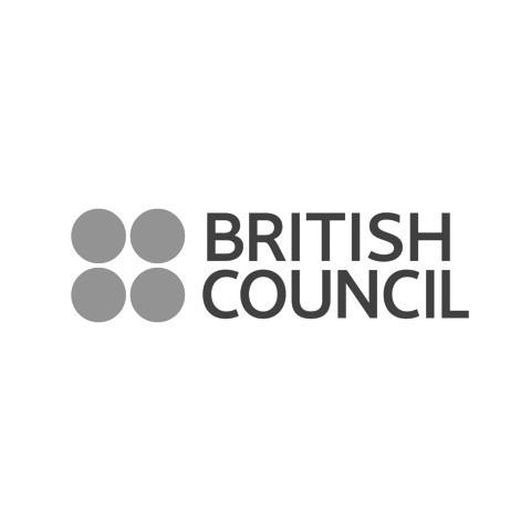 british%20council_edited.jpg