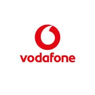 Vodafone-logo.jpeg