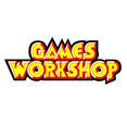 games workshop.jpeg