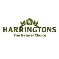 harringtons.png