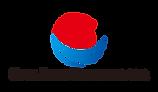 JP-logo-2.png