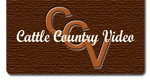 Torrington Livestock/Cattle Country Video