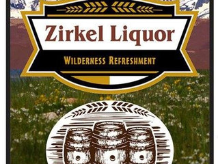 Hog Roast To Celebrate Zirkel Liquors Turning Two