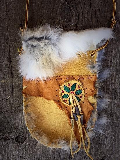 Mountain Stash ▼ Cell Phone Bag #9