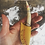 Thumbnail: Camp ❅ Dog #1 ANTLER KNIFE ❅ SOLD