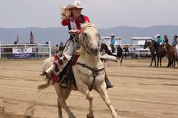 rodeo+weekend+444
