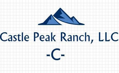 Castle Peak Ranch, LLC