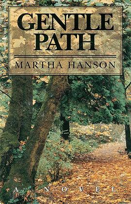 Gentle Path