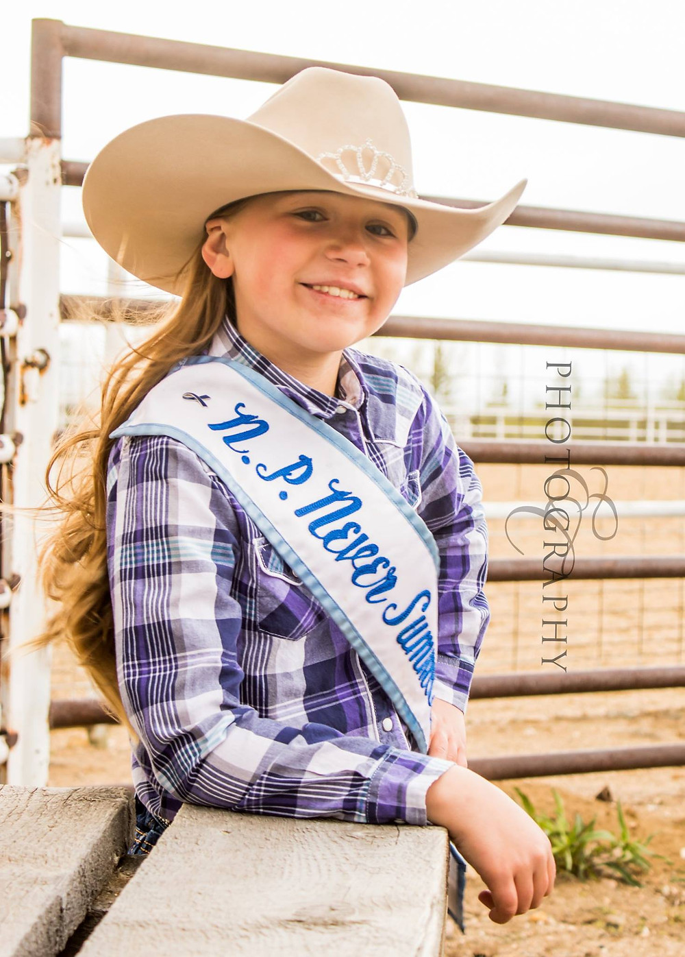Dallas Morgan, photo by Erin Christine Photography