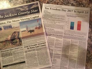 Headlines 4-20-17