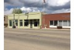 475 Main Street