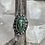 Thumbnail: ✜ Iron Maiden Ring No. 5 ✜  Size 6