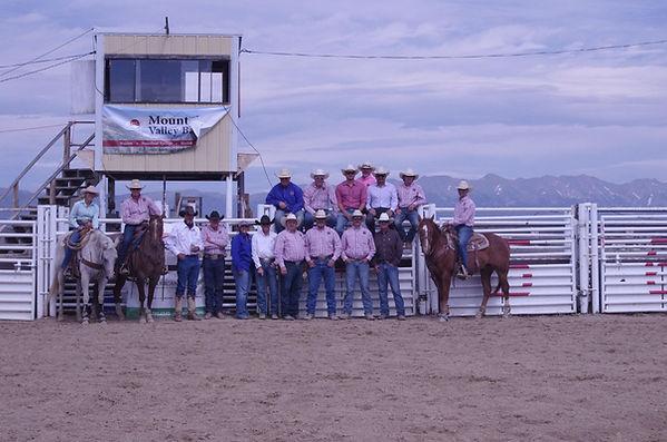 rodeo crew.jpg