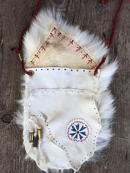 Mountain Stash ▼ Cell Phone Bag #8