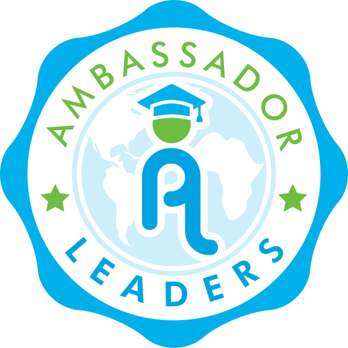 Ambassador Leaders Program