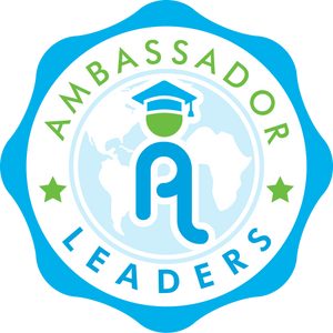 Ambassador Leaders Program