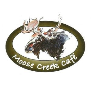 Moose Creek Cafe Logo