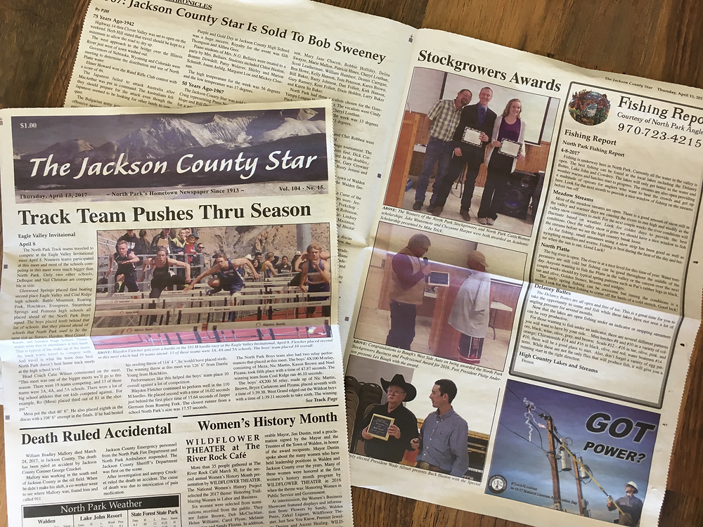 Jakcson County Star 4-13-2017