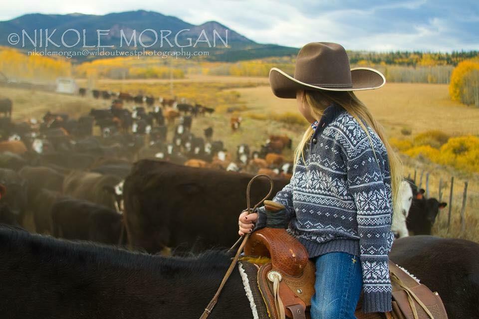 Dallas Morgan