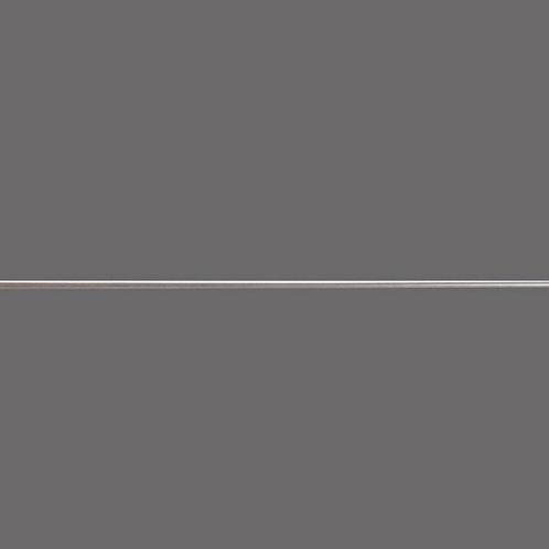 Sharp pointed Wissinger Rod