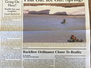 Headlines 4/6/17