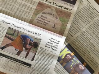 Headlines 4-27-17