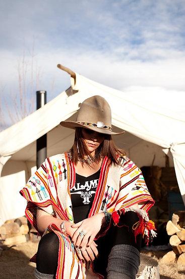 Calamity Custom Jypsi Hat