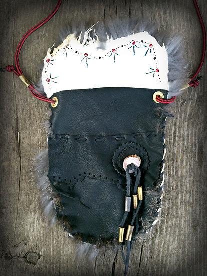 Mountain Stash ▼ Cell Phone Bag #15