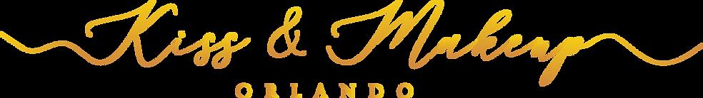 sub logo (1).png