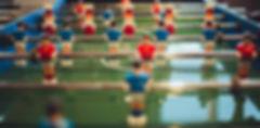 blur-1852927_640.jpg
