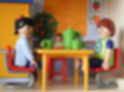 playmobil-199903_640.jpg