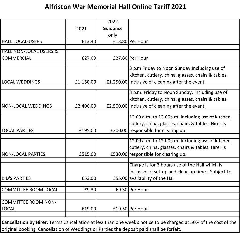 AWMH Tariff 2021-2022 Online.jpg