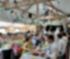 Guests eating 003 edited.jpg