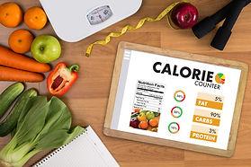online, nutrition, portland, oregon