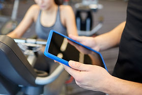 sport, fitness, lifestyle, online coaching, online training, portland, oregon