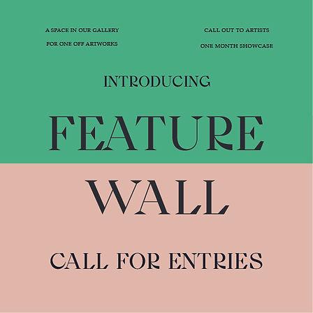 Feature wall advert sqaure.jpg