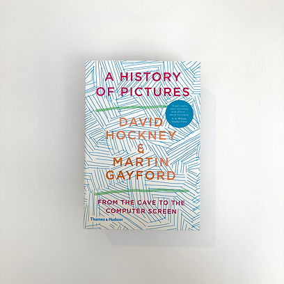 A history of pictures 2.jpg