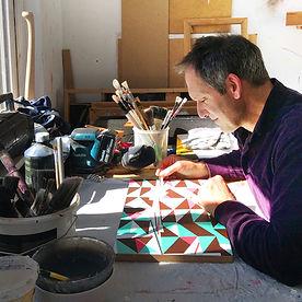 Jeremy Morgan in studio 2.jpg
