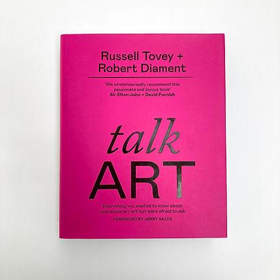 Talk Art 1.jpg