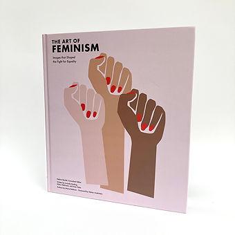 Feminism Overview 1.jpg